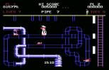 Super Pipeline C64 49