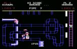 Super Pipeline C64 50