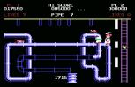 Super Pipeline C64 51