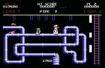 Super Pipeline C64 52