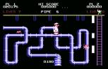 Super Pipeline C64 57