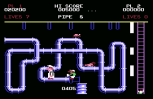 Super Pipeline C64 58