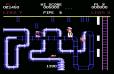 Super Pipeline C64 61