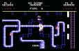 Super Pipeline C64 62