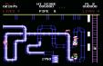 Super Pipeline C64 63