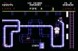 Super Pipeline C64 64