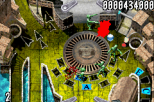 The Pinball of the Dead GBA 26