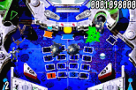 The Pinball of the Dead GBA 37