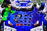 The Pinball of the Dead GBA 41