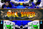 The Pinball of the Dead GBA 46