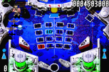 The Pinball of the Dead GBA 47