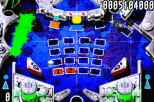 The Pinball of the Dead GBA 48