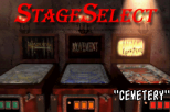 The Pinball of the Dead GBA 49
