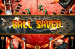 The Pinball of the Dead GBA 59