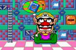 WarioWare Inc - Mega Microgames GBA 005