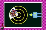 WarioWare Inc - Mega Microgames GBA 013