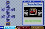 WarioWare Inc - Mega Microgames GBA 016