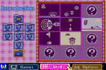 WarioWare Inc - Mega Microgames GBA 017