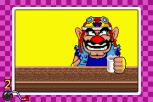 WarioWare Inc - Mega Microgames GBA 025