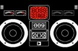 WarioWare Inc - Mega Microgames GBA 026