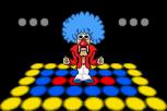 WarioWare Inc - Mega Microgames GBA 036