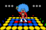 WarioWare Inc - Mega Microgames GBA 037