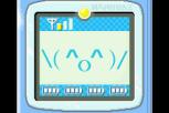 WarioWare Inc - Mega Microgames GBA 040
