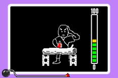 WarioWare Inc - Mega Microgames GBA 044