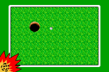 WarioWare Inc - Mega Microgames GBA 048