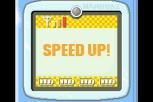 WarioWare Inc - Mega Microgames GBA 051