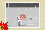 WarioWare Inc - Mega Microgames GBA 063