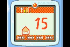 WarioWare Inc - Mega Microgames GBA 076