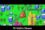 WarioWare Inc - Mega Microgames GBA 083