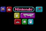 WarioWare Inc - Mega Microgames GBA 084
