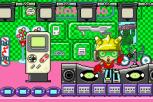 WarioWare Inc - Mega Microgames GBA 085