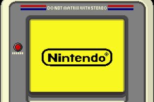 WarioWare Inc - Mega Microgames GBA 086