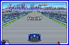 WarioWare Inc - Mega Microgames GBA 087