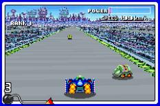 WarioWare Inc - Mega Microgames GBA 088
