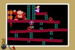 WarioWare Inc - Mega Microgames GBA 091