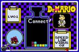 WarioWare Inc - Mega Microgames GBA 092