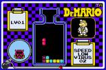 WarioWare Inc - Mega Microgames GBA 093