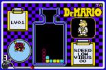 WarioWare Inc - Mega Microgames GBA 094