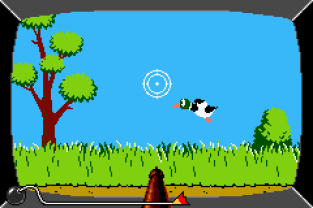 WarioWare Inc - Mega Microgames GBA 097