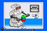 WarioWare Inc - Mega Microgames GBA 101