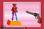 WarioWare Inc - Mega Microgames GBA 102