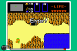 WarioWare Inc - Mega Microgames GBA 103