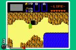 WarioWare Inc - Mega Microgames GBA 104