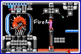 WarioWare Inc - Mega Microgames GBA 108