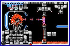 WarioWare Inc - Mega Microgames GBA 109