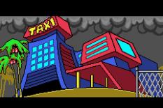 WarioWare Inc - Mega Microgames GBA 121